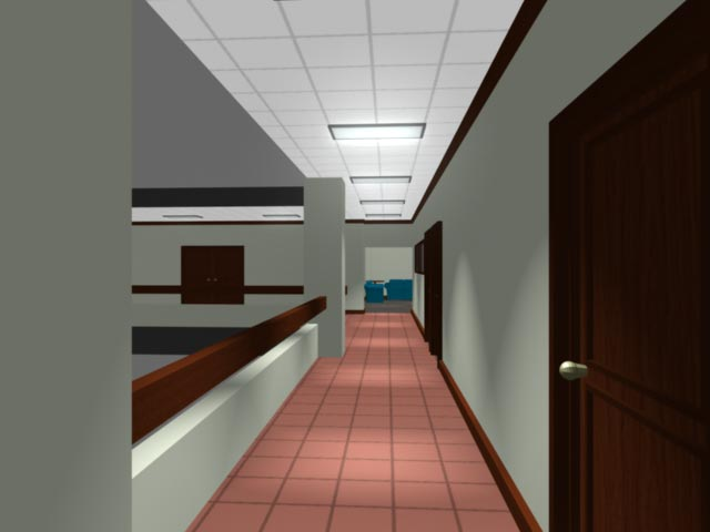 Index of images sagicor for Home passage designs